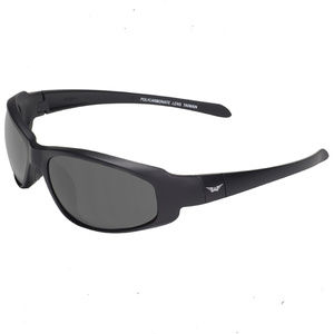 Z87 Hercules Unbreakable Sunglasses Safety Glasses